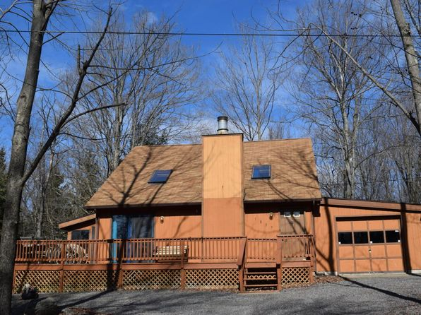 2 bed 2 bath Single Family at 1837 Woodland Ct Lake Ariel, PA, 18436 is for sale at 115k - 1 of 28