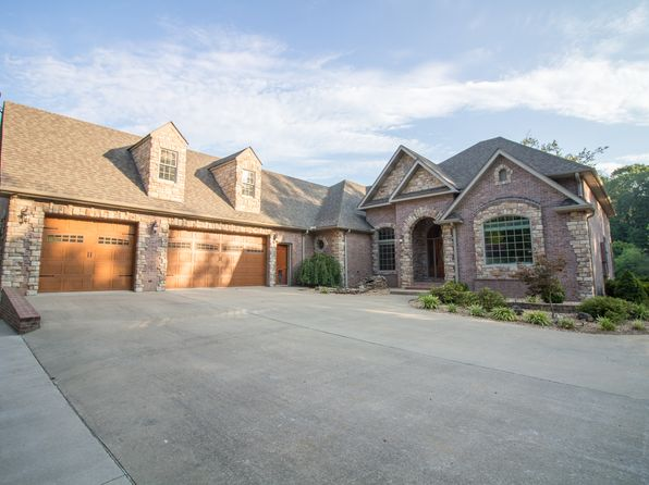 3 bed 3.5 bath Single Family at 797 River Rd Williamsville, MO, 63967 is for sale at 449k - 1 of 28