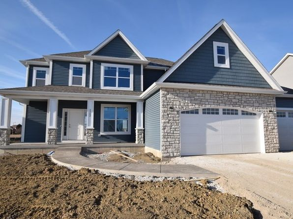 4 bed 3 bath Single Family at 2343 Coventry Cir S Sycamore, IL, 60178 is for sale at 297k - 1 of 19