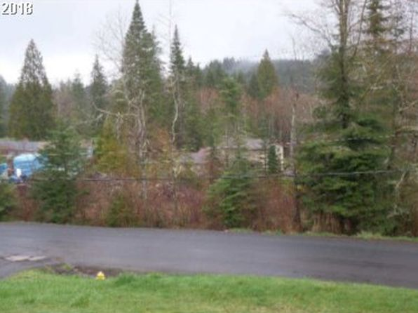 null bed null bath Vacant Land at  0 Timberline Dr. #19 Castle Rock, WA, 98611 is for sale at 32k - 1 of 6