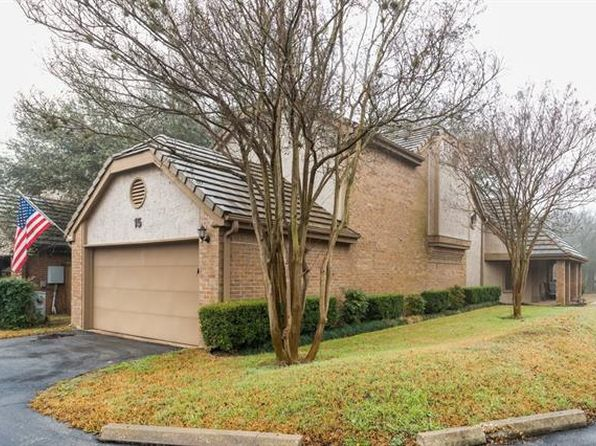 3 bed 3 bath Condo at 11310 Spicewood Club Dr Austin, TX, 78750 is for sale at 345k - 1 of 28