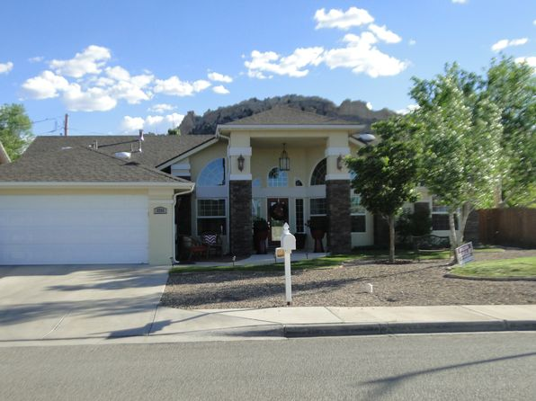 3 bed 3 bath Single Family at 3720 Ciniza Dr Gallup, NM, 87301 is for sale at 299k - 1 of 30