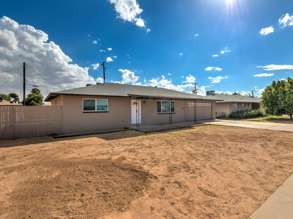 4 bed 2 bath Single Family at 1945 E Marilyn Ave Mesa, AZ, 85204 is for sale at 244k - 1 of 29