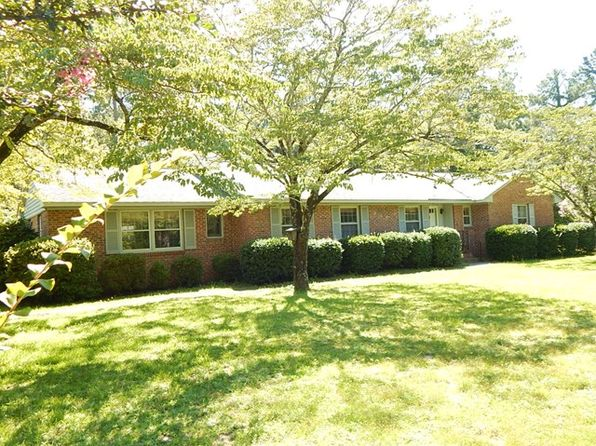3 bed 2.5 bath Single Family at 1613 Pine Log Rd Aiken, SC, 29803 is for sale at 169k - 1 of 29