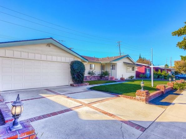 4 bed 2 bath Single Family at 2206 E Parkside Ave Orange, CA, 92867 is for sale at 669k - 1 of 35