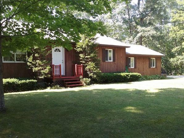 3 bed 3 bath Single Family at 220 Deer Run Rd Brandon, VT, 05733 is for sale at 165k - 1 of 5