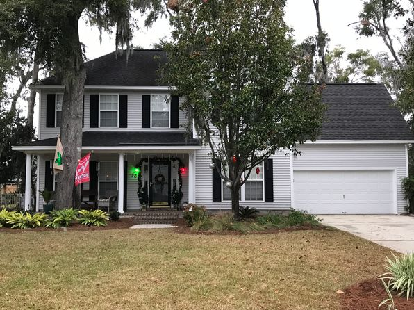 4 bed 3 bath Single Family at 307 Olde Towne Rd Savannah, GA, 31410 is for sale at 415k - 1 of 41
