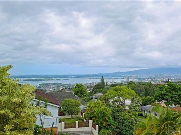 3 bed 2 bath Single Family at 99-1023 Kahua Pl Aiea, HI, 96701 is for sale at 930k - 1 of 21