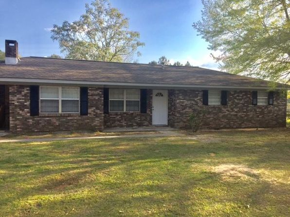 3 bed 2 bath Single Family at 334 Stogner Rd Foxworth, MS, 39483 is for sale at 140k - 1 of 46