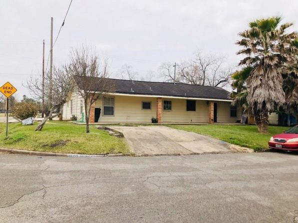 null bed null bath Multi Family at 2503 MUNGER ST HOUSTON, TX, 77023 is for sale at 219k - 1 of 25