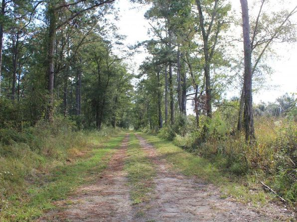 null bed null bath Vacant Land at 0 Woodlawn Rd Pineville, SC, 29468 is for sale at 275k - 1 of 11