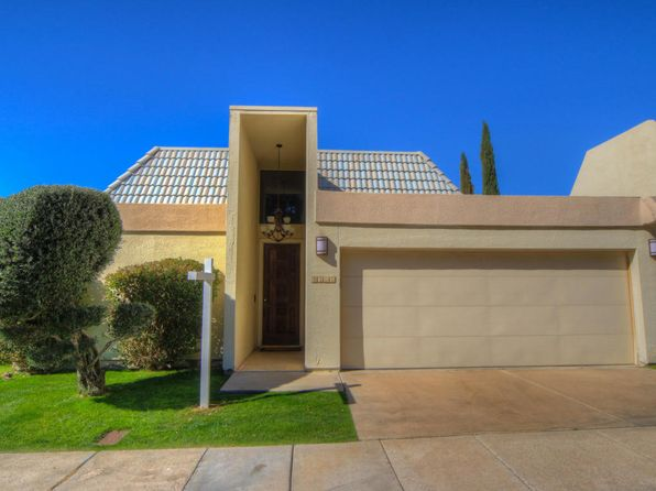 2 bed 2 bath Single Family at 5322 N 24th Pl Phoenix, AZ, 85016 is for sale at 499k - 1 of 25