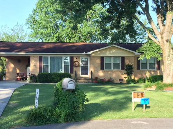2 bed 2 bath Single Family at 26800 Merlin Cir Ardmore, TN, 38449 is for sale at 100k - google static map