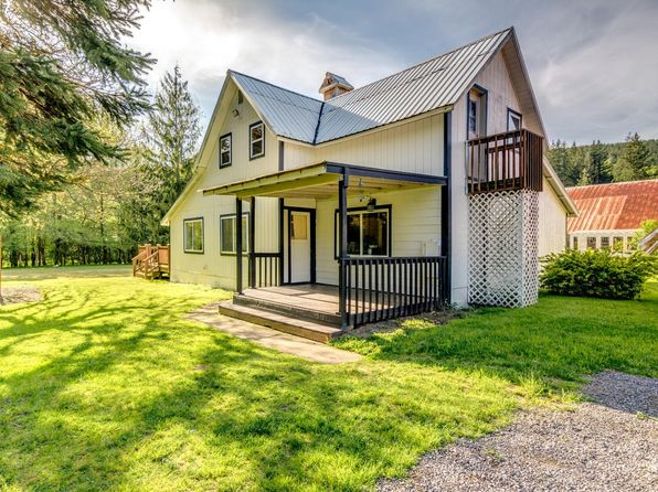 3 bed 2 bath Single Family at 43206 NE 304th Ave Amboy, WA, 98601 is for sale at 250k - 1 of 32