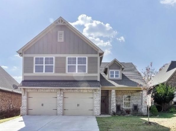 4 bed 3.5 bath Single Family at 1350 Overlook Dr Trussville, AL, 35173 is for sale at 270k - 1 of 30