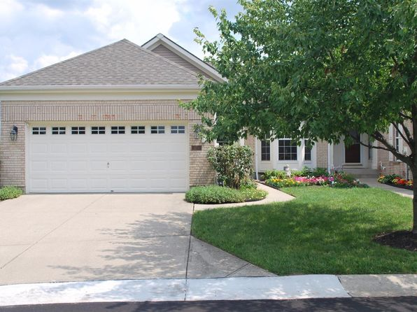 3 bed 3 bath Condo at 4299 Towneside Ct Mason, OH, 45040 is for sale at 248k - 1 of 25