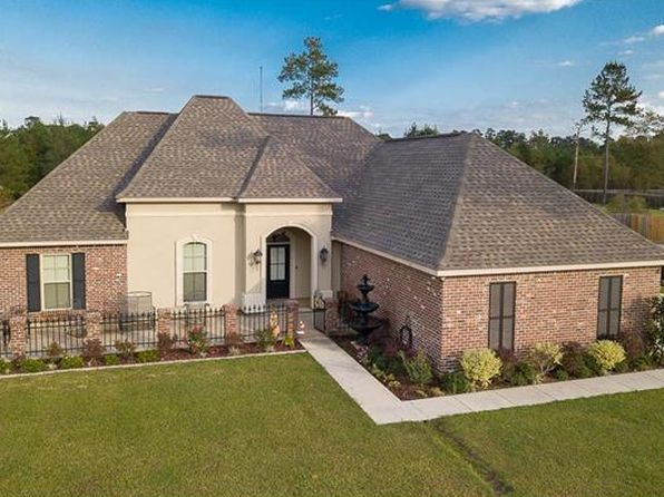 4 bed 2 bath Single Family at 47356 Greco Rd Hammond, LA, 70401 is for sale at 290k - 1 of 18