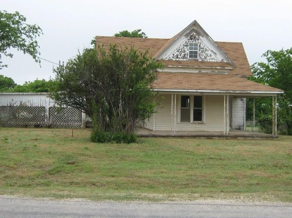 2 bed 1 bath Single Family at 764 Franklin St Bellevue, TX, 76228 is for sale at 15k - 1 of 10
