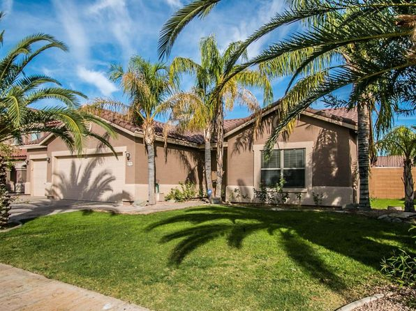 4 bed 2 bath Single Family at 10702 E Ananea Ave Mesa, AZ, 85208 is for sale at 240k - 1 of 30