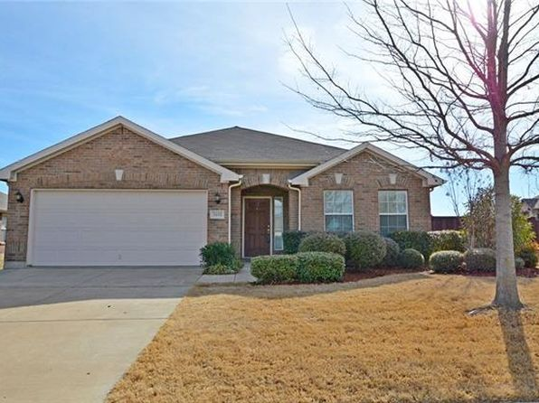4 bed 2 bath Single Family at 3600 Applewood Rd Melissa, TX, 75454 is for sale at 240k - 1 of 33