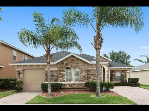 4 bed 3 bath Single Family at 1552 Stargazer Ter Sanford, FL, 32771 is for sale at 400k - 1 of 16