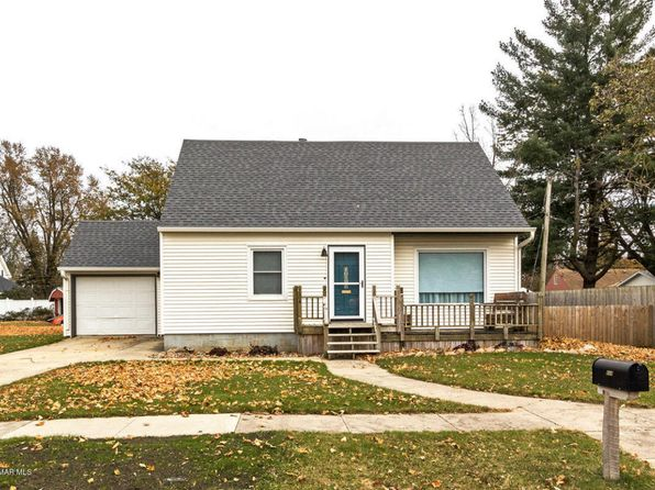 4 bed 2 bath Single Family at 604 1st Ave NW Kasson, MN, 55944 is for sale at 135k - 1 of 17