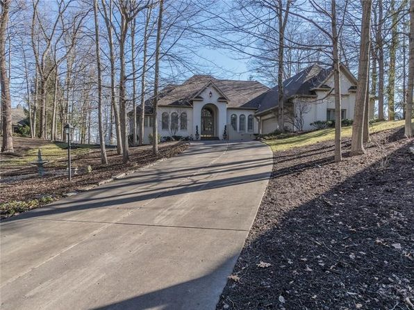 4 bed 5 bath Single Family at 710 Tamenend Trce Fishers, IN, 46037 is for sale at 1.20m - 1 of 47
