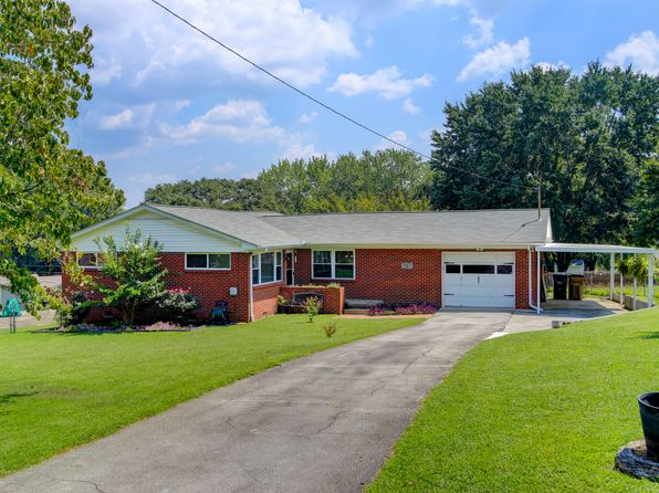3 bed 2 bath Single Family at 5416 Palmetto Rd Knoxville, TN, 37921 is for sale at 140k - 1 of 21