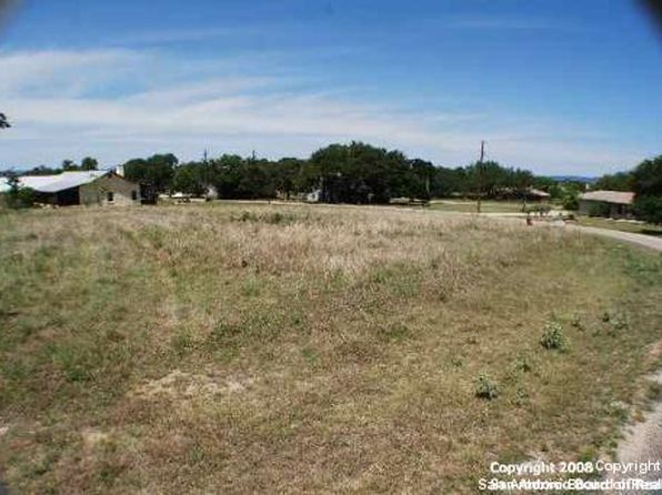 null bed null bath Vacant Land at  Woodview Cir Bandera, TX, 78003 is for sale at 5k - 1 of 5