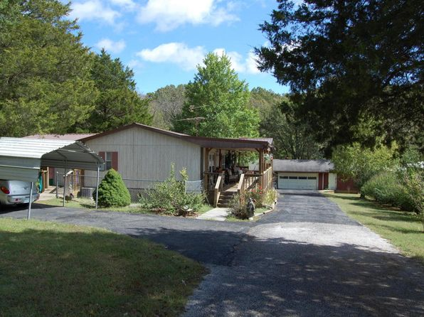 3 bed 2 bath Single Family at 26 Meltons Peninsula Rd Galena, MO, 65624 is for sale at 85k - 1 of 30