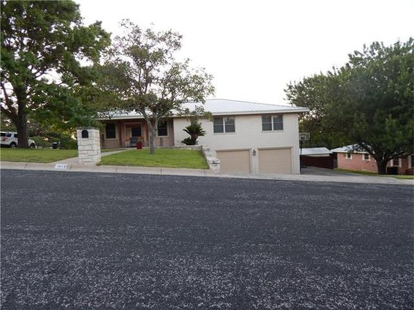 4 bed 3 bath Single Family at 1311 W Avenue A Lampasas, TX, 76550 is for sale at 215k - 1 of 20