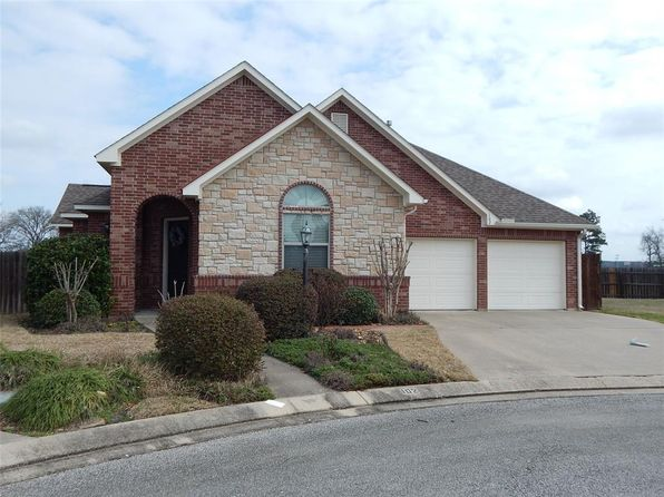 2 bed 2 bath Single Family at 102 Sunrise Ct Livingston, TX, 77351 is for sale at 197k - 1 of 24