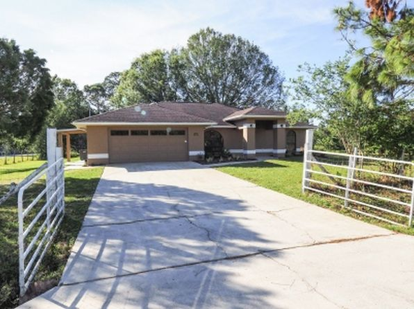 3 bed 2 bath Single Family at 1507 N GRAHAM RD AVON PARK, FL, 33825 is for sale at 175k - 1 of 14