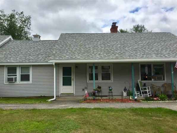 2 bed 1 bath Condo at 54 Woodland Hls South Berwick, ME, 03908 is for sale at 107k - google static map
