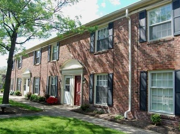 2 bed 2 bath Condo at 86 Menlo Park Dr Akron, OH, 44313 is for sale at 75k - 1 of 23