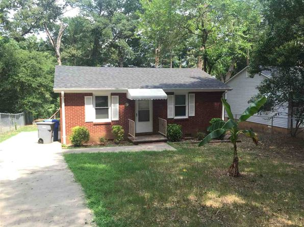 2 bed 1 bath Single Family at 9 Griffin St Spartanburg, SC, 29301 is for sale at 30k - 1 of 24