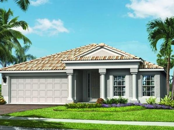 4 bed 2 bath Single Family at 4227 Nevada St Ave Maria, FL, 34142 is for sale at 266k - google static map