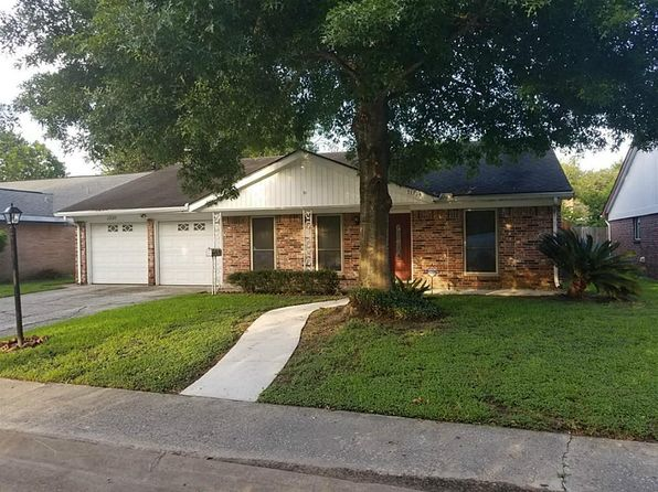 4 bed 3 bath Single Family at 11735 N Marcia Cir Houston, TX, 77071 is for sale at 230k - 1 of 32
