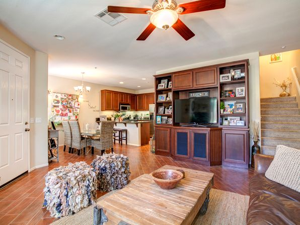3 bed 4 bath Condo at 1135 Goddard St San Marcos, CA, 92078 is for sale at 529k - 1 of 21