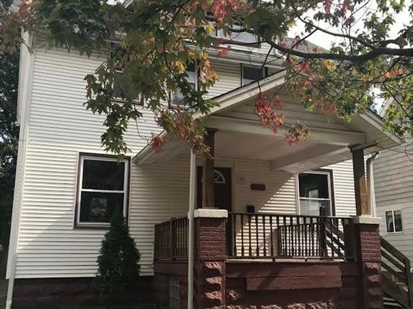 3 bed 1 bath Single Family at 1023 Collinwood Ave Akron, OH, 44310 is for sale at 70k - 1 of 23