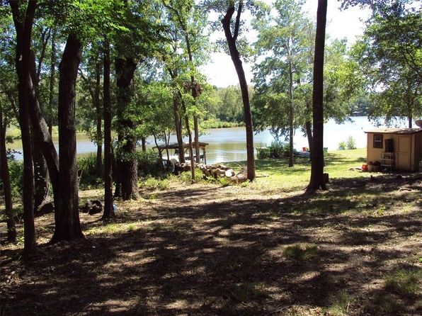 null bed null bath Vacant Land at  Tbd North Lake Dr Murchison, TX, 75778 is for sale at 16k - 1 of 17