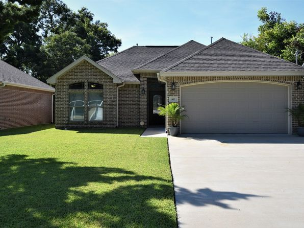 3 bed 2 bath Single Family at 832 ATLANTA AVE NEDERLAND, TX, 77627 is for sale at 175k - 1 of 24