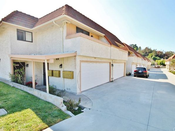 3 bed 3 bath Condo at 213 S Chandler Ave Monterey Park, CA, 91754 is for sale at 558k - 1 of 24