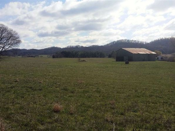 2 bed null bath Vacant Land at 1010 Dumplin Valley Rd E Jefferson City, TN, 37760 is for sale at 150k - 1 of 12