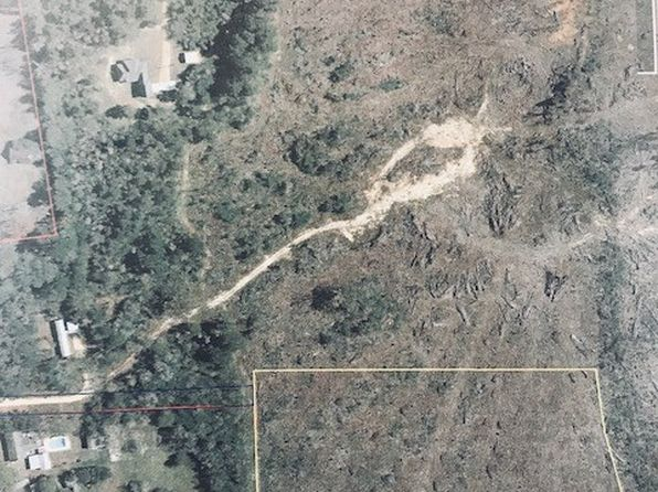 null bed null bath Vacant Land at  Highway 44 McComb, MS, 39648 is for sale at 36k - google static map