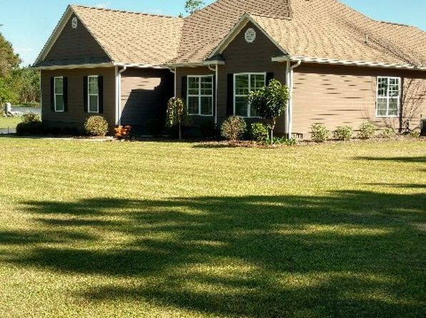3 bed 2 bath Single Family at 1134 Cemetery Rd Cordele, GA, 31015 is for sale at 305k - 1 of 36