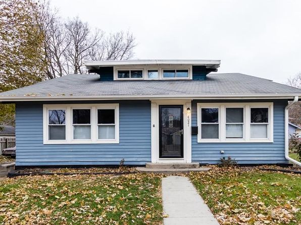 3 bed 2 bath Single Family at 4021 Plainview Dr Des Moines, IA, 50311 is for sale at 215k - 1 of 25