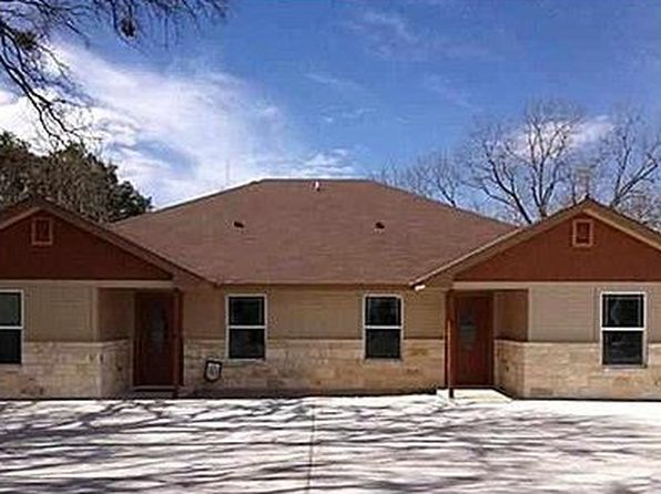null bed null bath Multi Family at 1010 N Main St Burnet, TX, 78611 is for sale at 235k - 1 of 5