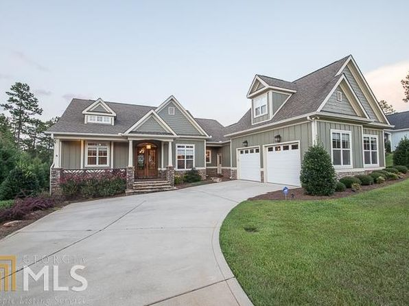 4 bed 4 bath Single Family at 608 Parham Rd NW Milledgeville, GA, 31061 is for sale at 650k - 1 of 36