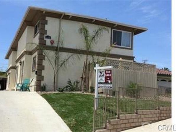 null bed null bath Multi Family at 140 W Escalones San Clemente, CA, 92672 is for sale at 1.90m - 1 of 9